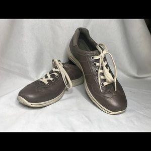 ECCO Sneakers 38